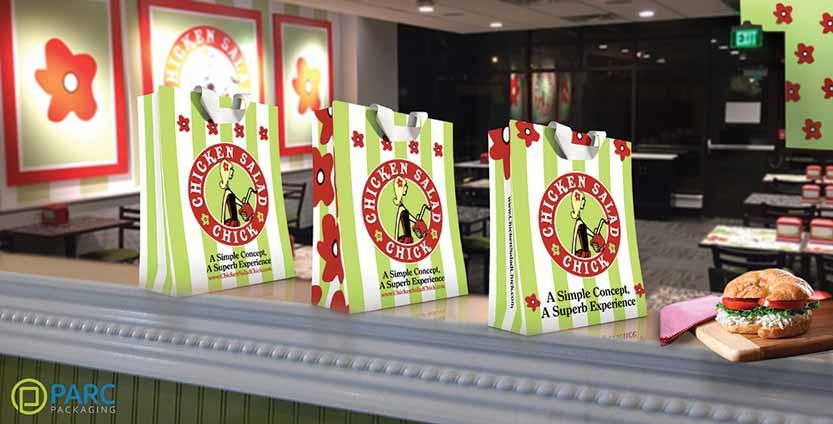 chicken-salad-chick-3d-proof1.jpg