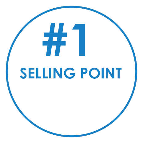 graphics-sellingpoint
